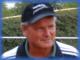 Walter Knebel, Trainer in Merseburg