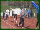 Training im Trainingslager