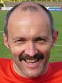 Gerd Ahne