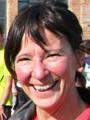 Steffi Bernstein
