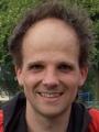 Fabian Borggrefe