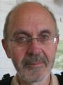 Wolfgang Dietzsch