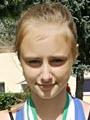 Jasmin Gehlau